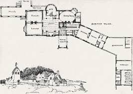 Country Home Floor Plans Australia Old English House Plans House Plans
