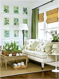 Home Decor Trends For Spring 2016 Nature U0027s Neutrals U2013 Cumby U0027s Interiors