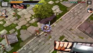 undead slayer free apk undead slayer 2 0 0 for android