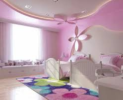 chambre d h e poitiers 86 best false ceiling ideas images on shop windows