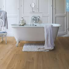 Laminate Flooring Water Resistant Quick Step Impressive Ultra Soft Oak Natural Floors Pinterest