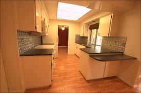 Copper Tile Backsplash For Kitchen - kitchen copper tile backsplash brick backsplash fake backsplash