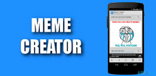 Photo Meme Creator - meme creator apk 7 2 3 free entertainment app for android apk4fun