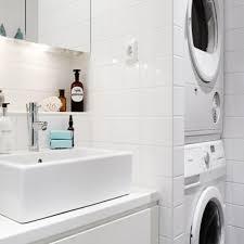 laundry room in bathroom ideas laundry room sink vanity bathroom laundry room bathroom floor plans