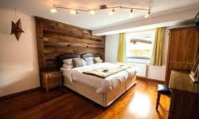 chambre style chalet deco chambre style chalet photos de conception de maison emejing