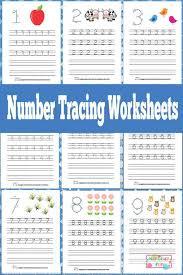 teaching handwriting free handwriting worksheets handwriting