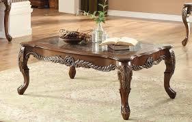 logan coffee table set homelegance logan collection logan occasionals set logan coffee