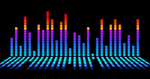 equalizer app for android the best equalizer apps for android