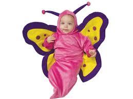 Baby Bop Halloween Costume Dress Fun Absolutely Amazing Costumes Kids