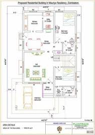 sle house plans small floor house design hiqra
