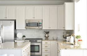 does paint last on kitchen cabinets the dos and donts of cabinet painting