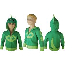 pj masks catboy connor cosplay costume halloween costume christmas