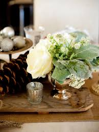 dining room table floral centerpieces astonishing winter table centerpiece ideas design decorating
