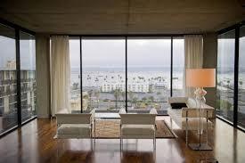 real estate assistant begin agent career