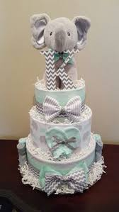 Diaper Cake Directions Simple Diaper Cake Directions Best And Simplest So You Can