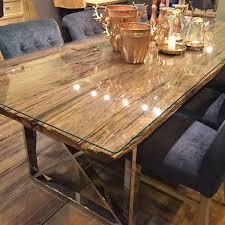 stunning reclaimed dining room tables gallery liltigertoo