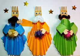 mauriquices os três reis do oriente barkácsolás pinterest