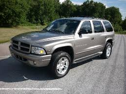 1999 dodge durango rt used car inventory starquest motor cars wilmington de