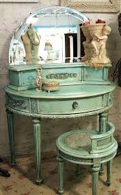 Shabby Chic Vanity Table Vanities Shabby Chic Bathroom Vanity Light Shabby Chic Vanity