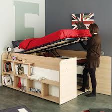 teenager room teenage beds teenager bedroom furniture for teens family window
