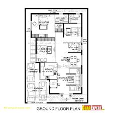 house design 15 x 60 home design 15 x 60 new house plan for 40 feet by 60 feet plot