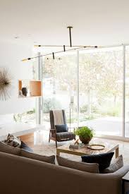 inspired by nature and sea ashland modern in santa monica