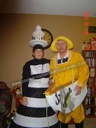 Team Zissou Halloween Costume Aquatic Steve Zissou Costume Inspiration