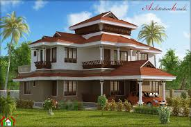 traditional house plans old kerala traditional style house design home have four house