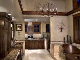 custom bathrooms designs custom bathrooms and kitchens ideal solutions kitchen bathroom