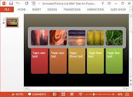 Free Animated Powerpoint Free Animated Picture List For Powerpoint Free Animated Powerpoint Presentation