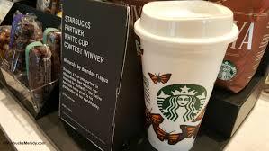 Most Ridiculous Starbucks Order 7 Tips For Saving Money At Starbucks Starbucksmelody Com