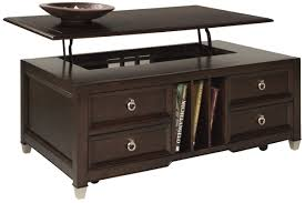 coffee table amusing pull up coffee table ideas double lift top