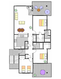 scale floor plan floor plans cordgrass bay condos