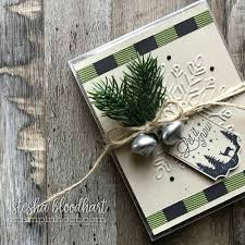 Blog 187 Blog Archive 187 by More Holiday Cards U0026 Ideas Archives Page 3 Of 187 Stampin U0027 Pretty