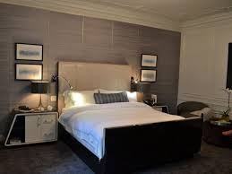 Red Bedroom Bench Accent Wall For Small Bedroom Red Cherry Wood Bedroom Bench Gray