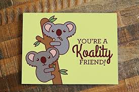 cheap card best friend find card best friend deals on line at