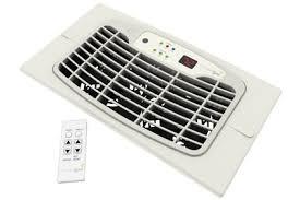 register air booster fan comfortgeni fireplace register booster fan 2012 10 29 achrnews