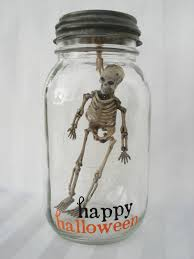 43 vintage skeleton halloween door decorations skeleton