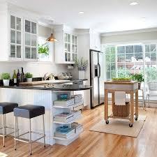 space saving kitchen islands 56 best kitchen ideas images on architecture