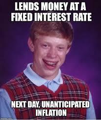 Economics Meme - econ memes no bull economics lessons
