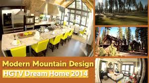 220 square foot tiny house video hgtv