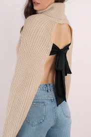 sweaters for women cute oversized sweaters v neck sweaters
