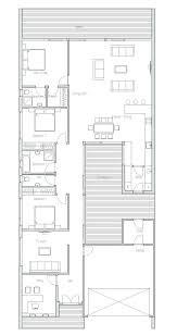 narrow lot house plan narrow lot house plans perth amazing design two storey house plans