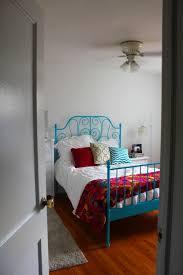 ikea leirvik bed frame furniture definition pictures