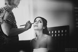 photographe mariage perpignan photographe de mariage perpignan marion laplace photographe de