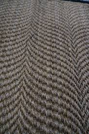 Polypropylene Sisal Rugs Ideas Cream Sisal Rug Jute Sisal Rugs Sisal Vs Jute