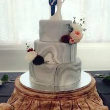 wedding cake chelsea the chelsea cake bakeries lower greenville dallas tx phone