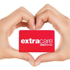 Cvs Valentines Day Decor by Simple Saving Tricks How To Use Your Cvs Extracare Card Better
