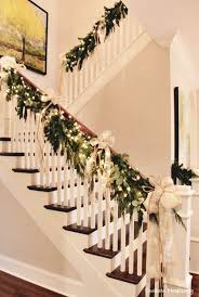 19 earth friendly natural christmas decorating ideas christmas