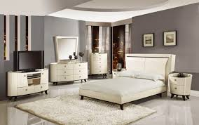 modele de chambre a coucher simple chambre coucher pour homme idee on decoration interieur moderne